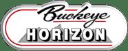 Buckeye Horizon