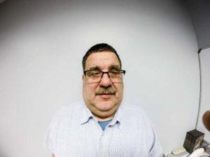 Tom Craft – General Manager