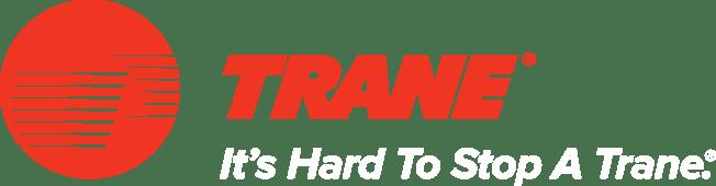Trane_Logo_Tucked_RGB_WhiteTag